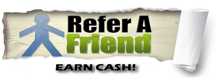 Refer and Earn Cash | Rai Cabs