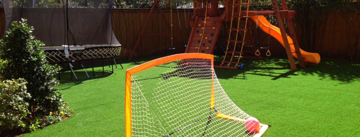Artificial Grass Dallas Fort Worth