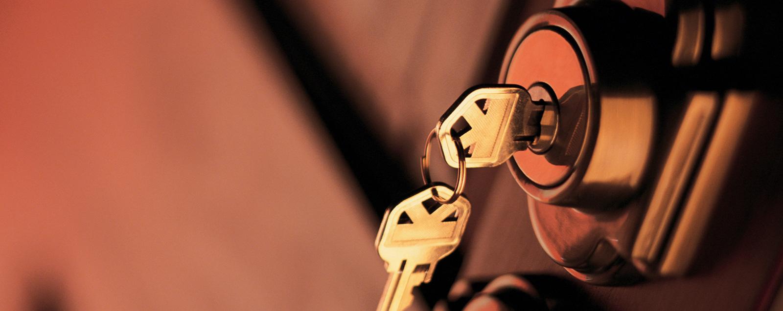 locksmith joondalup