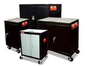 Geneforce Emergency Power Systems, apartment generator, indoor generator, battery generator, medical generator, operating room generator, office based surgery generator, Laboratory Generator, Pharmacy generator, solar rechargeable generator,