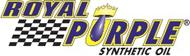 Royal Purple Logo and Link