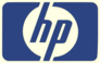 HP Laser Printer Service Austin TX