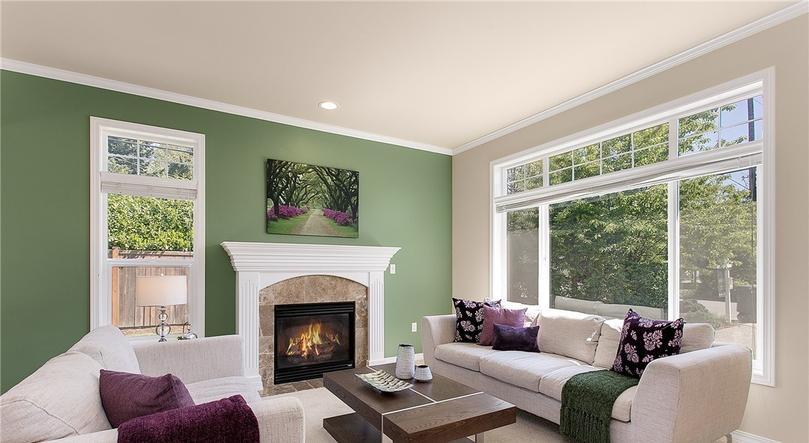 home staging definition. Black Bedroom Furniture Sets. Home Design Ideas