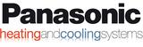 Panasonic Heating and Cooling Systems