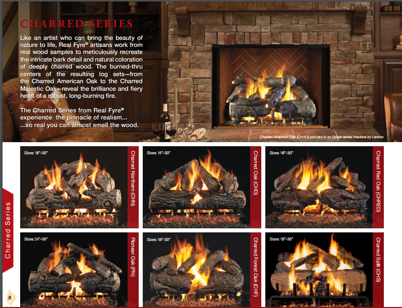 Incredible Gas Outdoor Products Download Free Architecture Designs Salvmadebymaigaardcom
