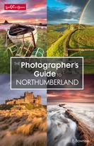 The Photographer's Guide to Northumberland
