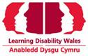 Link to the Learning Disability Wales website