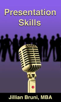 presentation skills coaching san diego california, presentation skills training san diego california