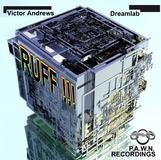 Jungle Drum & Bass Rave Music