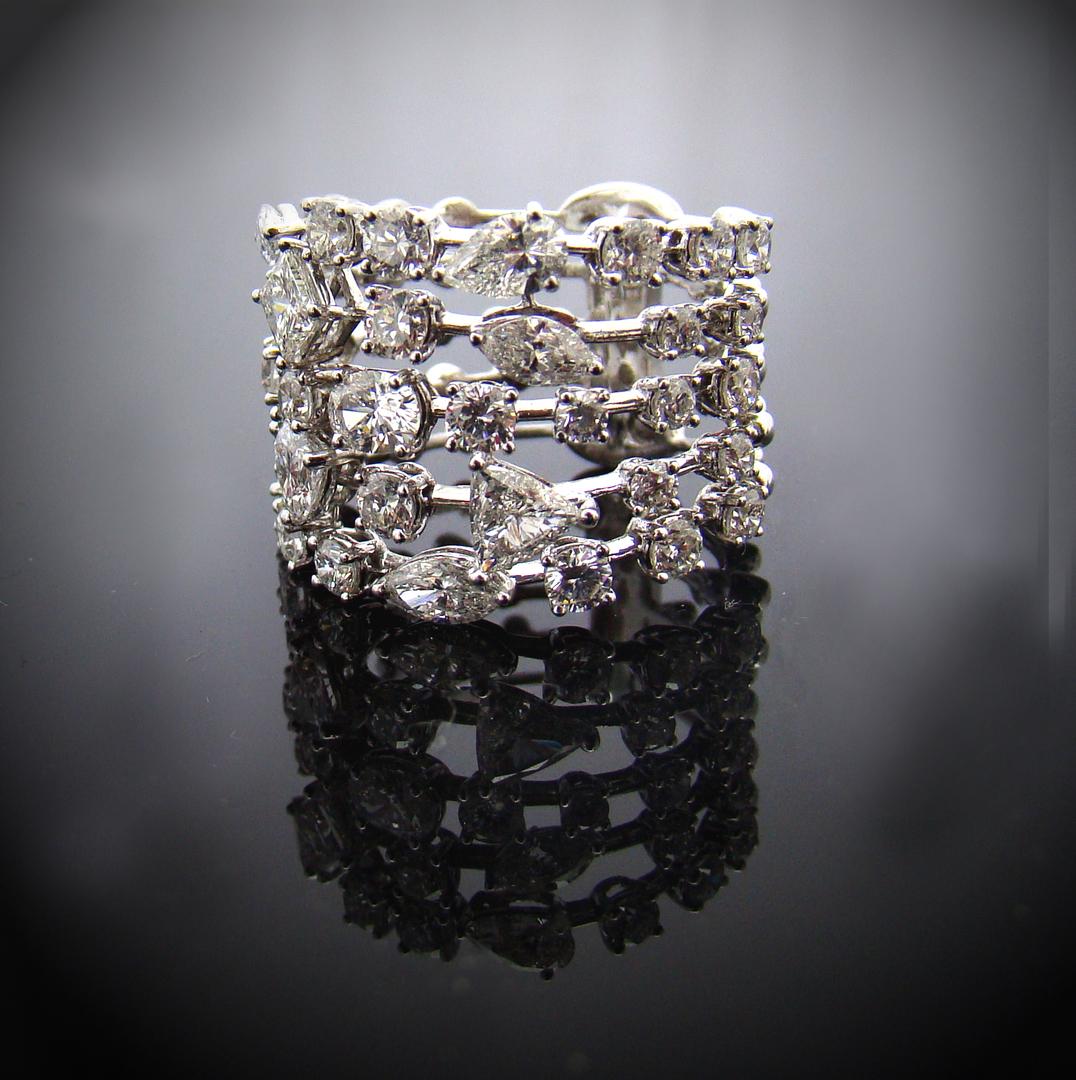 Rings | J.R.\'S Diamonds & Jewelry | Sherman Oaks, CA