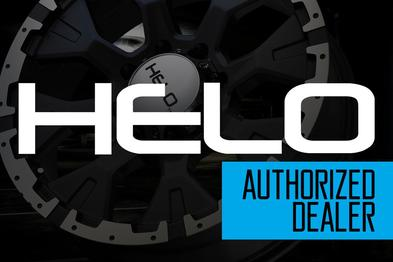Helo Wheels Canton Akron Ohio | Buy Wheels Online | Custom Rims and Tires | Car Wheels Ohio | Audi S4 Wheels Ohio | Challenger Charger Wheels | Camaro Mustang - Hummer H2 Wheels Ohio