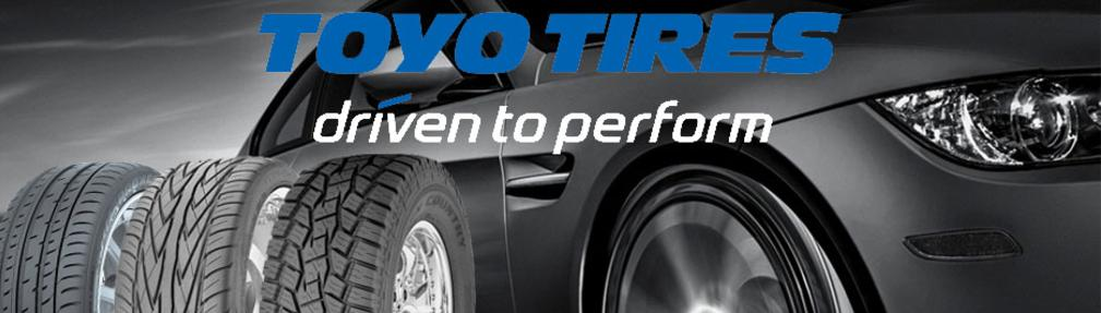 Toyo Car Jeep Truck Tires Canton Akron Stow Ohio_performance tires_offroad tires_4x4_snow tires_alliance