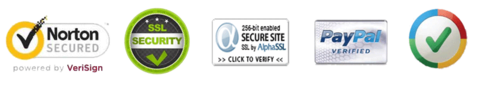 Active SSL Certificate | Secure Site: www.pawacademy.com