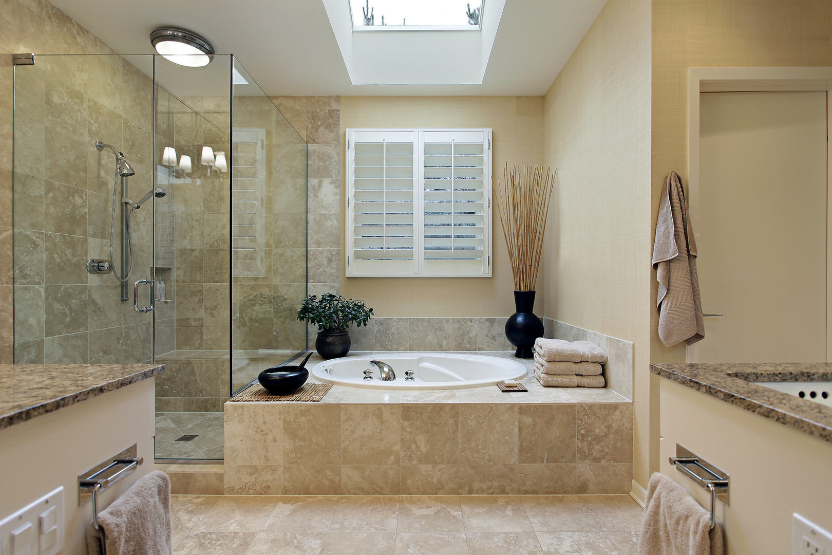 Bathroom Renovations Contractors   Bathroom Remodeling Toronto   Sina  Bathroom Renovations. Bathroom Renovations Contractors   Bathroom Remodeling Toronto