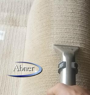 Photo of the best upholstery cleaning in Halifax