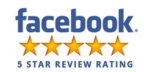 Click to view our Facebook reviews