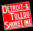 Detroit and Toledo Shore Line herald.