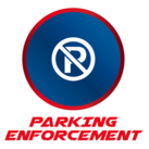 Parking Enforcement Impound