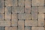 Unilock Concrete Paver Cassova Color Sierra