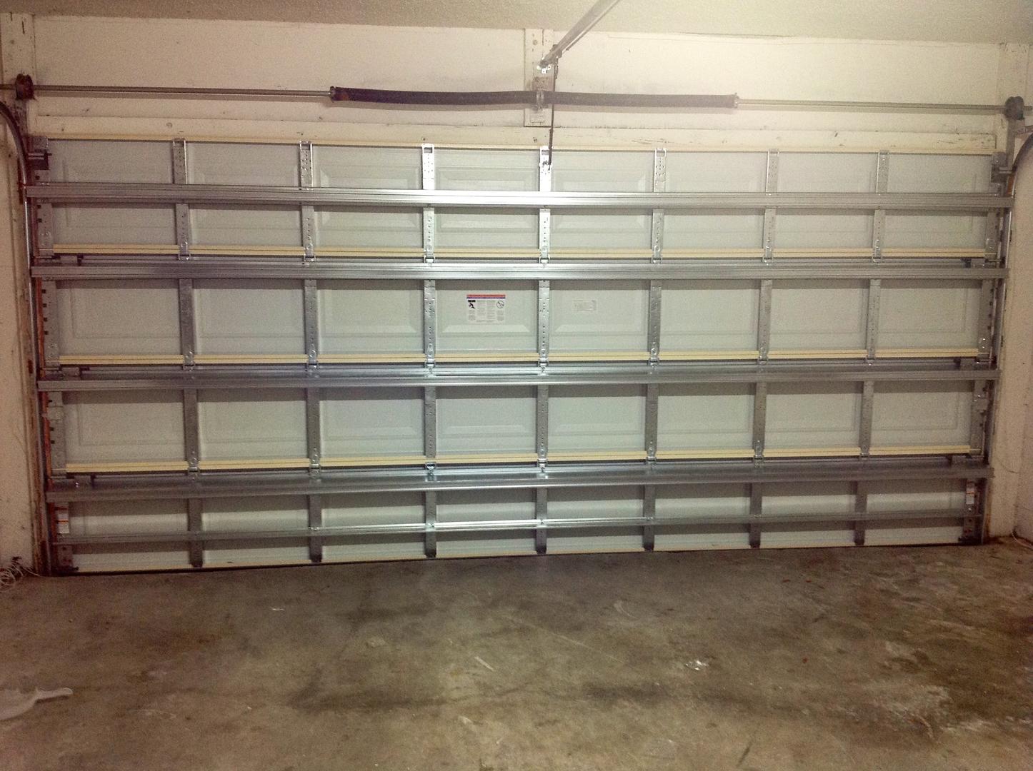 Beaumont tx 77701 garage door installation repair and services design center rubansaba