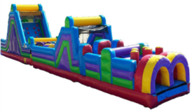 www.infusioninflatables.com-Interactive-Games-Obstacle-Courses-Memphis.jpg