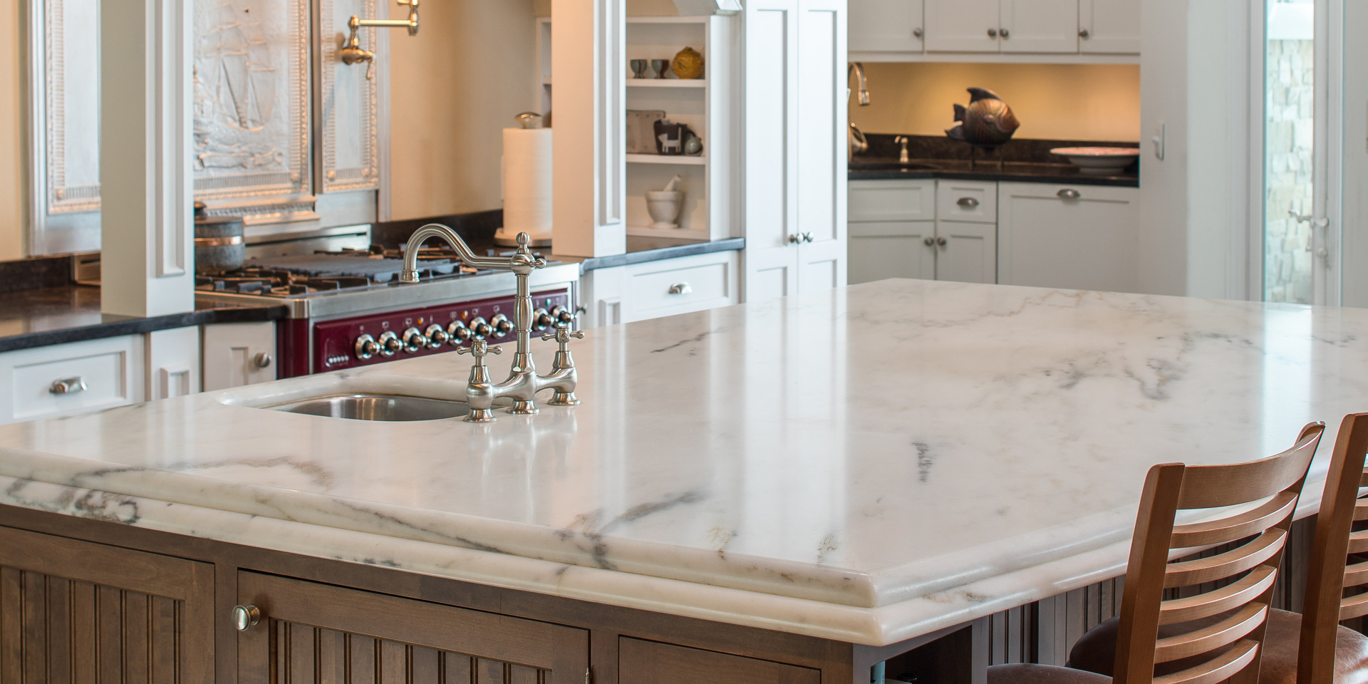marble countertop kitchen formica best pinkbungalow cheap countertops images on faux and remodeling updated renovations not pinterest