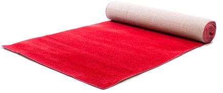 aisle carpet rentals 4' 6' aisle carpet event carpet red carpet events hahn rentals