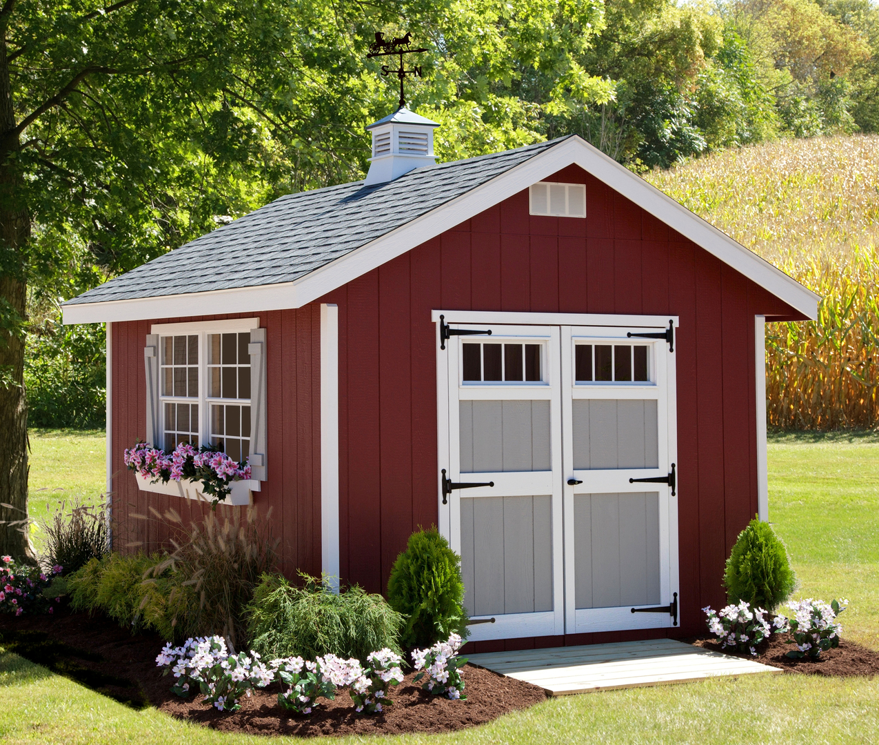 waterloo garden cod barn log cape structures cottage backyard siding photo structure en building sheds outdoor pa property free cabin real shed buildings images home estate