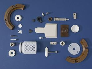 ESP spare parts and Consumable Parts number, product processes of AMAT, TEL and other OEM's semiconductor companies