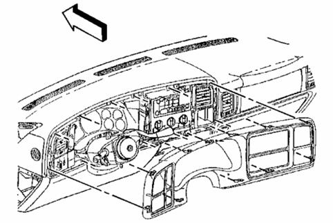 2003 Dodge Ram 2500 Heater Diagram 1998 Dodge Durango