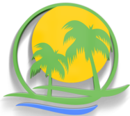coastal-hauling-and-junk-removal-logo