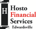 Financial Services Edwardsville
