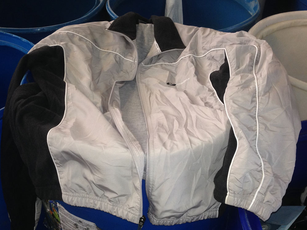 ac2bc253ac2d USED WINTER CLOTHING ALL-GRADES