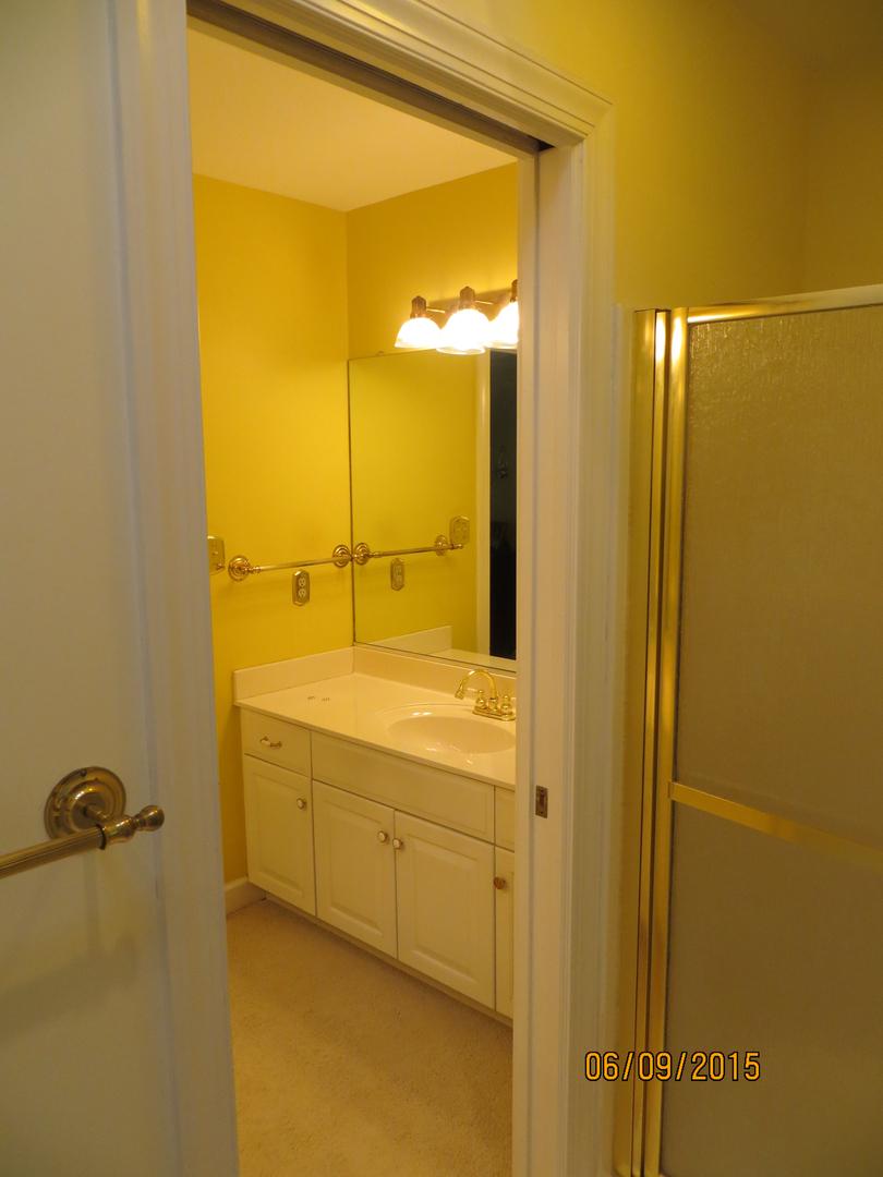 The Virginia Bath Company Williamsburg Bathroom Remodeling Contractors - Bathroom repair companies