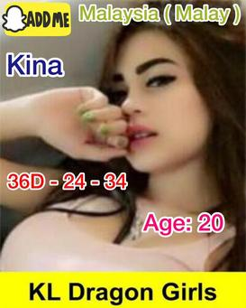 Kuala Lumpur Escort Melayu Girls Sex Services