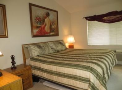 paradise lakes vacation rental condo J2