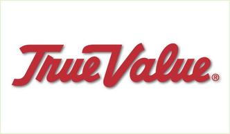 True Value offers Tools, products and expert advice for all your project needs.