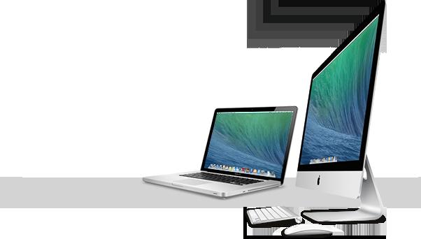 Computer Rental, Laptop Rental Dubai, Hire,Lease Laptop