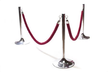 stanchion and chrome base rentals red carpet event rentals hahn rentals