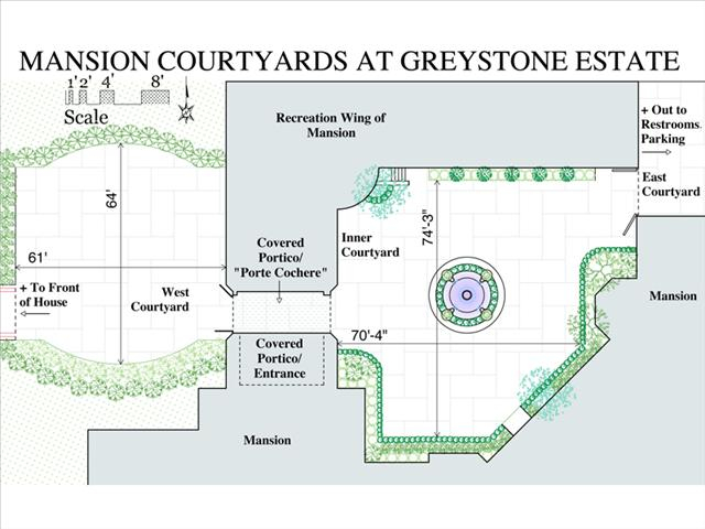 Home | Friends Of Greystone | Beverly Hills, CA