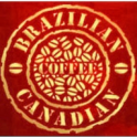 Coffee services, Kona coffee, whole bean coffee, coffee beans, Fair Trade Coffee, Ethical Bean, Brazilian Coffee