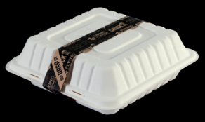 Custom Take Out Containers and Boxes