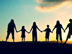 arizona-Family-program-addiction-treatment