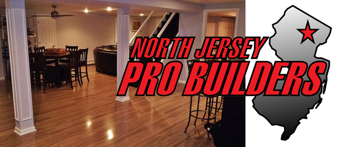 general contractor in New Milford , New Milford General contractor, contractor in New Milford , New Milford contractor, home remodeling contractor in New Milford , New Milford home remodeling contractor, home renovation contractor in New Milford , New Milford home renovation contractor