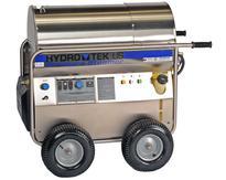 Pressure Washers   Inesco-Steamco com - Salt Lake City, Ut