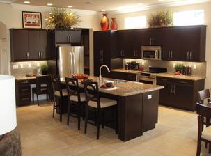 Visit our KITCHEN gallery here