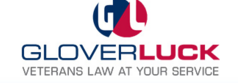 Veterans Law Attorney Texas