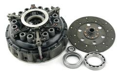 David Brown Tractor Clutch Kits