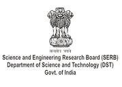 Science and Engineering Research Board