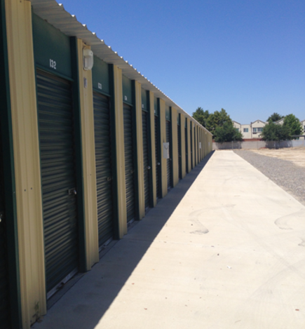 Self Storage Units Parlier Ca 93648